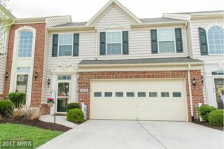 4938 Decker Way #52, Ellicott City, MD 21043 (#HW9941813) :: Pearson Smith Realty