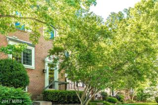 11885 Blue February Way, Columbia, MD 21044 (#HW9942245) :: Pearson Smith Realty