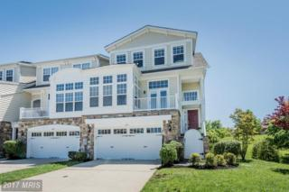 8811 Boulder Hill Place, Laurel, MD 20723 (#HW9942612) :: Pearson Smith Realty