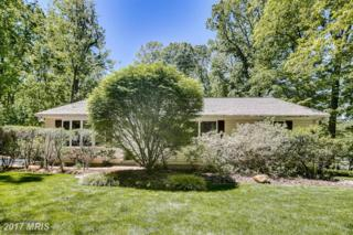 13235 Highland Road, Highland, MD 20777 (#HW9942818) :: Pearson Smith Realty