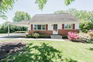 4842 Rollingtop Road, Ellicott City, MD 21043 (#HW9943787) :: Pearson Smith Realty