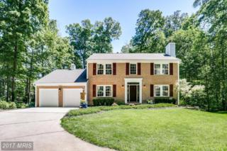 10667 Quarterstaff Road, Columbia, MD 21044 (#HW9944499) :: Pearson Smith Realty