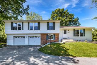 6120 Stevens Forest Road, Columbia, MD 21045 (#HW9944753) :: Pearson Smith Realty