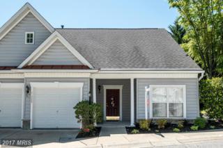 10757 Autumn Splendor Drive #50, Columbia, MD 21044 (#HW9944997) :: Pearson Smith Realty