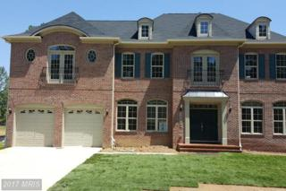 0 Rockland Drive, Laurel, MD 20723 (#HW9945654) :: Pearson Smith Realty