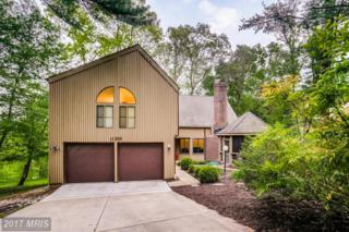 11386 High Hay Drive, Columbia, MD 21044 (#HW9945844) :: Pearson Smith Realty