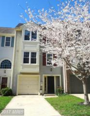 4701 Columbia Road, Ellicott City, MD 21042 (#HW9946413) :: Pearson Smith Realty