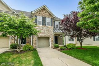 8436 Charmed Days, Laurel, MD 20723 (#HW9947070) :: Pearson Smith Realty