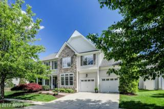12105 Sunlit Water Way, Clarksville, MD 21029 (#HW9947302) :: Pearson Smith Realty