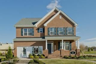 9223 Deer Village Drive, Laurel, MD 20723 (#HW9947491) :: Pearson Smith Realty