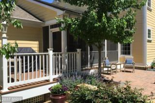 7401 Trappe Street, Fulton, MD 20759 (#HW9947605) :: Pearson Smith Realty