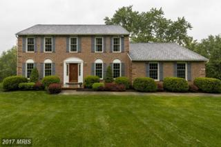 1100 Driver Road, Marriottsville, MD 21104 (#HW9948505) :: Pearson Smith Realty
