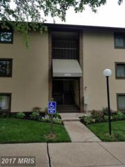 6043 Majors Lane #5, Columbia, MD 21045 (#HW9948699) :: Pearson Smith Realty