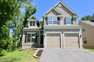 9589 Norfolk Avenue, Laurel, MD 20723 (#HW9948918) :: Pearson Smith Realty