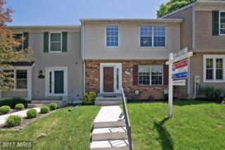 11786 Lone Tree Court, Columbia, MD 21044 (#HW9949376) :: Pearson Smith Realty