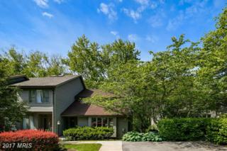 5547 Suffield Court, Columbia, MD 21044 (#HW9950558) :: Pearson Smith Realty