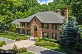 4291 Buckskin Lake Drive, Ellicott City, MD 21042 (#HW9950966) :: Keller Williams Pat Hiban Real Estate Group
