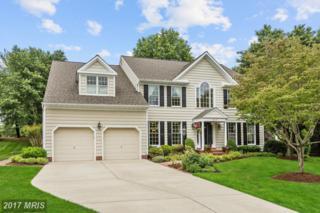 6512 Apple Blossom Ride, Columbia, MD 21044 (#HW9951052) :: Keller Williams Pat Hiban Real Estate Group