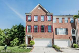 10008 Love Song Court, Laurel, MD 20723 (#HW9951082) :: Pearson Smith Realty