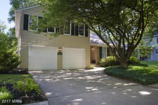 10141 Cape Ann Drive, Columbia, MD 21046 (#HW9951270) :: Pearson Smith Realty