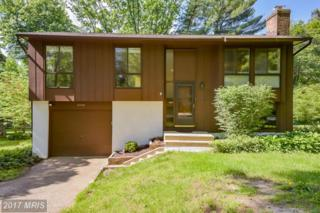 5468 Hound Hill Court, Columbia, MD 21045 (#HW9951296) :: Pearson Smith Realty