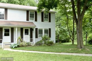 7180 Peace Chimes Court, Columbia, MD 21045 (#HW9951478) :: Pearson Smith Realty