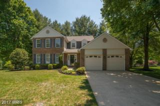 11645 Dark Fire Way, Columbia, MD 21044 (#HW9951588) :: Pearson Smith Realty
