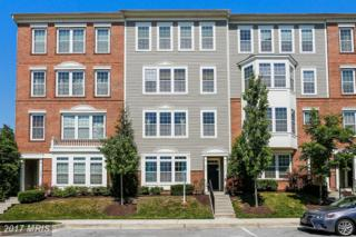 8113 Mission Hill Place #31, Jessup, MD 20794 (#HW9952035) :: Pearson Smith Realty