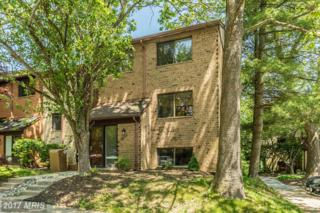 7250 Lasting Light Way, Columbia, MD 21045 (#HW9953075) :: Pearson Smith Realty