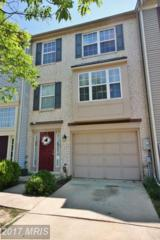 6107 Honeycomb Gate, Columbia, MD 21045 (#HW9953464) :: Pearson Smith Realty