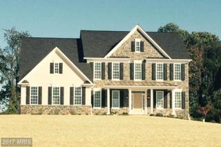 14562 Old Frederick Road, Cooksville, MD 21723 (#HW9954706) :: Keller Williams Pat Hiban Real Estate Group