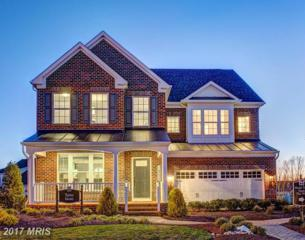2472 Valley View Way, Ellicott City, MD 21042 (#HW9954757) :: Pearson Smith Realty
