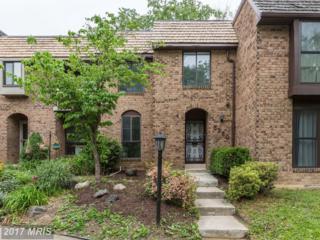 5380 Eliots Oak Road, Columbia, MD 21044 (#HW9954938) :: Pearson Smith Realty
