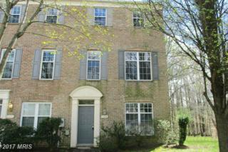 6408 Wind Rider Way, Columbia, MD 21045 (#HW9955206) :: Pearson Smith Realty