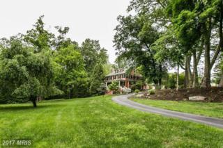 3626 Church Road, Ellicott City, MD 21043 (#HW9955327) :: Keller Williams Pat Hiban Real Estate Group