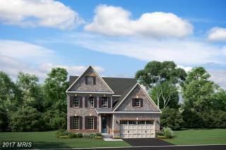 9935 Cypress Way, Laurel, MD 20723 (#HW9955366) :: Pearson Smith Realty