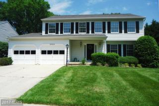 6984 Silent Dell Lane, Columbia, MD 21044 (#HW9955685) :: Pearson Smith Realty