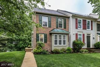 8180 Aspenwood Way, Jessup, MD 20794 (#HW9956824) :: Pearson Smith Realty
