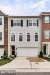 7884 River Rock Way, Columbia, MD 21044 (#HW9957513) :: Pearson Smith Realty