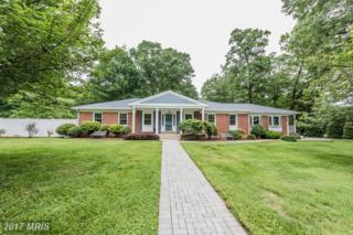12902 Kentbury Drive, Clarksville, MD 21029 (#HW9957541) :: Keller Williams Pat Hiban Real Estate Group