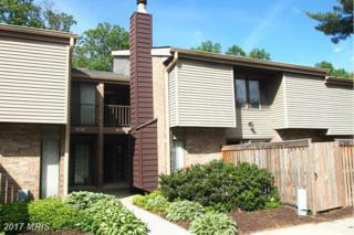 10581 Twin Rivers Road, Columbia, MD 21044 (#HW9957688) :: ExecuHome Realty