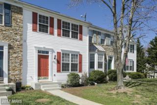 6045 Blue Point Court, Clarksville, MD 21029 (#HW9957691) :: Keller Williams Pat Hiban Real Estate Group
