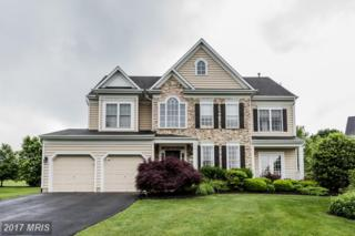 10532 Chesham Way, Woodstock, MD 21163 (#HW9957714) :: ExecuHome Realty