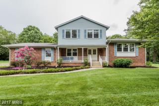 1265 Underwood Road, Sykesville, MD 21784 (#HW9957737) :: ExecuHome Realty