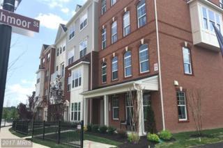 7019 Starwort Way A, Hanover, MD 21076 (#HW9957975) :: Keller Williams Pat Hiban Real Estate Group