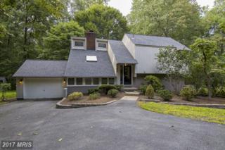 7116 Pindell School Road, Fulton, MD 20759 (#HW9958087) :: Keller Williams Pat Hiban Real Estate Group