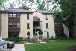 9627 White Acre Road B-1, Columbia, MD 21045 (#HW9958971) :: Pearson Smith Realty