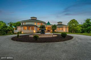 12435 Hill Crest Fka 12435 Lime , Fulton, MD 20759 (#HW9959321) :: Keller Williams Pat Hiban Real Estate Group