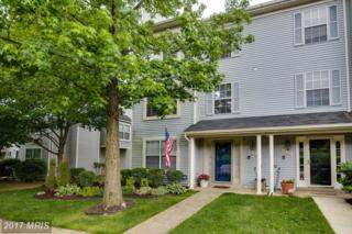 12209 Bonnet Brim Course, Columbia, MD 21044 (#HW9959890) :: Keller Williams Pat Hiban Real Estate Group
