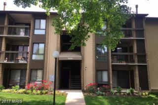 6095 Majors Lane #11, Columbia, MD 21045 (#HW9960531) :: Pearson Smith Realty
